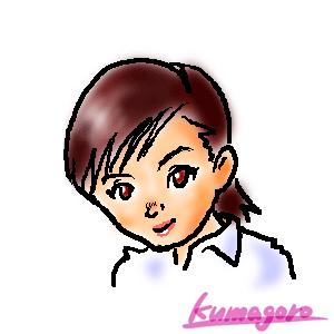 松浦亜弥 (2001.09)
