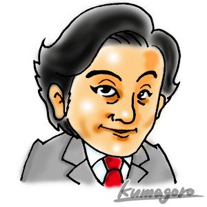片岡愛之助(黒崎駿一) (2013.09)
