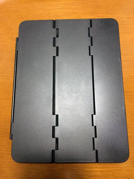 iPad miniケース表