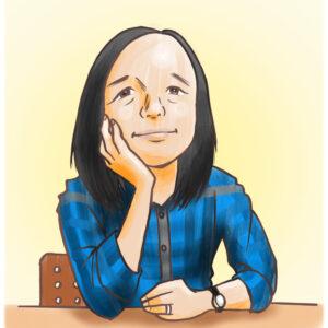 山下達郎 (2020.07)