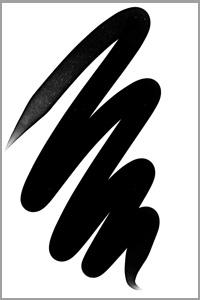 Watercolor_tadayumi 1.2.1 入り抜き尖り