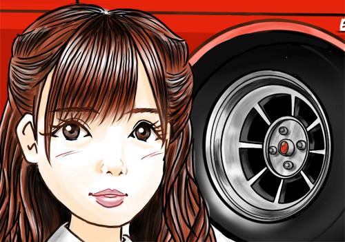 Watercolor_tadayumi 1.2.1 入り抜き尖りでの着彩