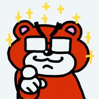 Kumagoro